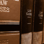 New Scholarship for Black Law Students Boosted by Scali Rasmussen