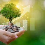 A roadmap to a sustainable economy through responsible investment in California
