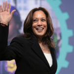 As Harris Pitches to Black Voters, Some Want to Hear More
