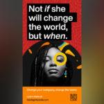 Yellowbrick Donates Ad Space to Black Girls CODE