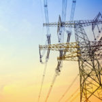 California's energy system should be resilient, flexible and affordable