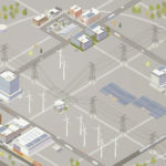 Utilities commission must act to encourage clean energy microgrids