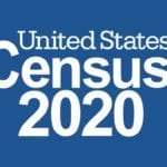 Not All Is Lost After Census Count Stops, Civil Rights Advocates Say