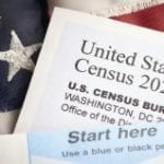 Despite ending the Census count early, the 2020 effort brought together diverse organizations to build stronger communities