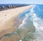 Opposition to Orange County desalination project