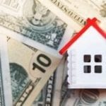 Government needs to act fast to help affordable housing