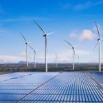 California needs to accelerate efforts to achieve clean energy goals