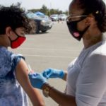 California one of few states without top school nurse during pandemic