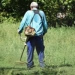 Elderly day labor workers most affected by pandemic