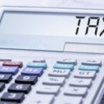 This is not the time to propose more tax increases