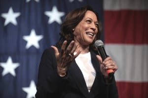 blackvoicenews.com: Newsom needs to select an Asian American Pacific Islander to replace Kamala Harris in the U.S. Senate